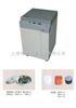 DL-6000B低速冷冻大容量离心机