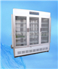 MJX-1500霉菌培养箱