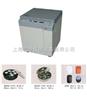 DL-5000B低速冷凍離心機