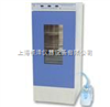 MJM-150霉菌培养箱