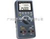 SS7012SS7012信号发生器