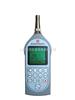 AWA5680配置3多功能声级计