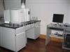 ICP6300全谱直读等离子体发射光谱仪