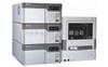 EX1600 梯度系統液相色譜儀