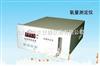 YF87-ZDO-101氧含量測定儀