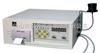 GS29-GXF-223智能式铁离子分析仪