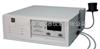 GS29-GXF-217数显式铁离子分析仪