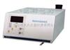 GS29-GXF-215B数显硅酸根分析仪