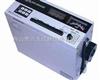 FC52-P5L2C/P-5L2C便携式微电脑粉尘仪/粉尘测定仪/粉尘检测仪