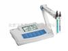 DZS-706-A型多參數水質分析儀