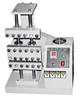 GX-5077曲折强度试验机