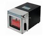 JYD-400N拍击式均质器(拍打式均质器,无菌均质器)