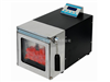 JYD-400拍击式无菌均质器