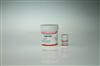 GA012-5GAgarose LMP 低溶點瓊脂糖
