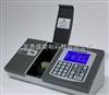DS/PFXi880高精度自动色度仪