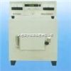 SGW-1600高温炉 马弗炉 箱式电阻炉