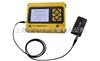SH-R51+鋼筋位置測定儀,鋼筋掃描儀