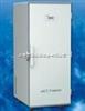 JND-L400超低温冷冻贮存箱(-60℃)