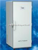 JND-L500超低温冷冻贮存箱(-86℃)