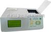 PNY-IV型农残速测仪