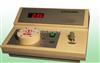 KNY-Ⅰ型农药残留检测仪
