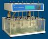 RCZ-8智能溶出试验仪