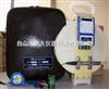 SW93-100便攜式電測水位計測線(100米線,不含探頭/機架,國產)