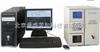DS/PIC离子色谱仪