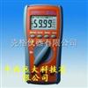 M330118真有效值数字万用表(USB接口)