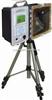 DS/2080型智能真空箱气体采样器