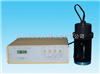 SH76-WQ-2水产养殖检测仪/水质五参数分析仪(T/PH/DO/COND/ORP温度、pH、溶氧、电导、氧化还原电