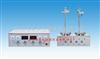 DW99-KDS-1快速双单元控制电位电解仪(含铂金电极)