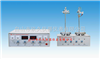 DW99-KDS-1快速双单元控制电位电解仪(不含电极)