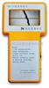 RS-CK裂缝测宽仪