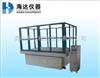 HD-A521-1模拟运输振动试验台,模拟运输振动试验台价格,包装模拟运输振动试验台