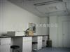 XH烟台实验室净化工程安装