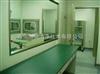 XH威海实验室净化工程安装