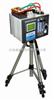 DS/2020型空气采样器(03代)
