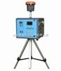 DS/3150大气与颗粒物组合采样器