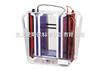 SE900双向垂直电泳仪