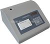 KCM-02台式氨氮水质测定仪