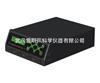 Power600k标准电泳仪电源