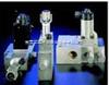 德国哈威F型单向阀和充液阀-哈威液压阀