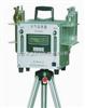 DS/110F大气采样器