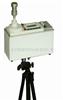 DS/β10大气颗粒物浓度监测仪