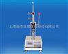 XJHD10~30N电子数显弹簧拉压试验机