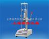 XJHD50~500N电子数显弹簧拉压试验机