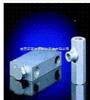 哈威CRK CRB CRH型螺旋插装式单向阀-hawe流量阀