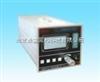 DS/GNL-400氢分析仪