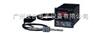 OX102-13E/SOX102-13E/S限流型氧分析仪